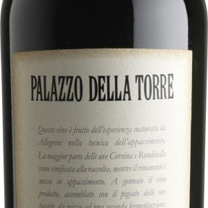 Allegrini - Palazzo della Torre IGT 2016 75cl Bottle