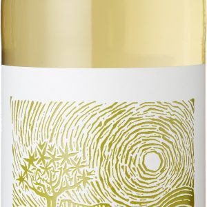Aloe Tree - Chenin Blanc 2019 75cl Bottle