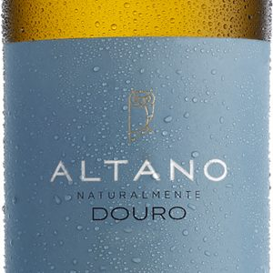 Altano - Douro White 2017 75cl Bottle