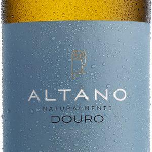 Altano - Douro White 2017 75cl Bottle