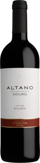 Altano - Reserva Red 2016 75cl Bottle