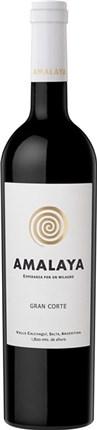 Amalaya - Amalaya Gran Corte 2014 75cl Bottle