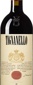 Antinori - Tignanello 2016 75cl Bottle