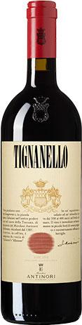 Antinori - Tignanello 2016 75cl Bottle