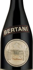Bertani - Amarone Classico 2009 75cl Bottle