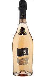 Bisol - Jeio Rose NV 75cl Bottle