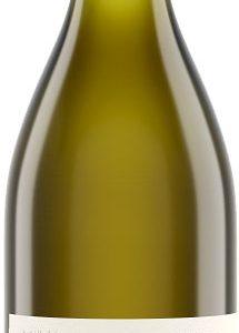 Bob /n. Short For Kate - Sauvignon Blanc 2019 75cl Bottle