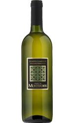Cantina di Monteforte - Soave Classico Terre di Monteforte 2018 75cl Bottle