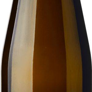 Cevico - Colli Imola Romandiola Pignoletto Frizzante 2018 75cl Bottle