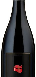Charles Melton - Nine Popes Barossa Valley 2016 75cl Bottle