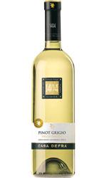 Cielo E Terra - Pinot Grigio Delle Venezie 2018 75cl Bottle