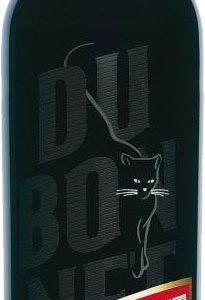 Dubonnet - Red 75cl Bottle