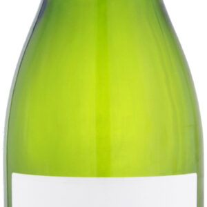 Excelsior - Sauvignon Blanc 2019 75cl Bottle