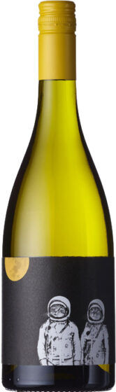 Felicette - Grenache Blanc 2018 75cl Bottle