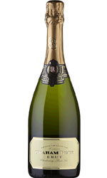 Graham Beck - Brut NV 75cl Bottle