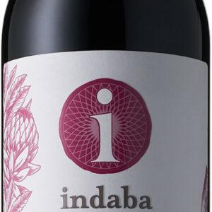 Indaba - Mosaic 2018 75cl Bottle