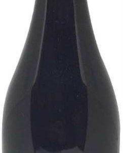 Inkosi - Pinotage 75cl Bottle