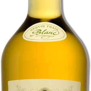 Jules Gautret - Pineau Des Charentes Blanc 75cl Bottle