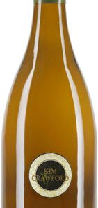 Kim Crawford - Marlborough Sauvignon Blanc 2018 37.5cl Bottle