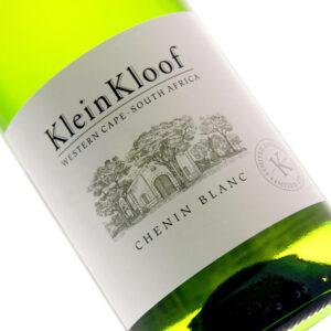 Kleinkloof - Chenin Blanc 2019 75cl Bottle