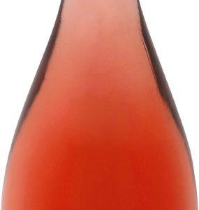 Le Manzane - Spumante Rose Brut 75cl Bottle