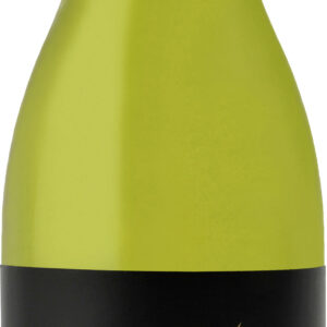 Liberty Fairtrade - Fairtrade Chenin Blanc 2018 75cl Bottle