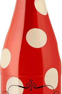 Lolea - No.1 Red Sangria 75cl Bottle