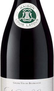 Louis Latour - Nuit St Georges 2014 75cl Bottle