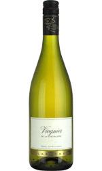Mas La Chevaliere - Viognier de la Chevaliere 2019 75cl Bottle