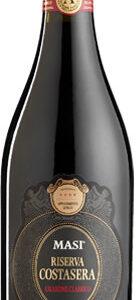 Masi - Riserva di Costasera Amarone Della Valpolicella 2013 75cl Bottle