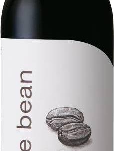 Mooiplaas - The Bean 2018 75cl Bottle