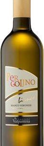 Pergolino - Bianco Veronese 2018 75cl Bottle