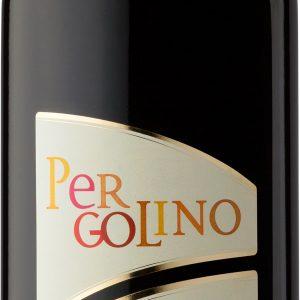 Pergolino - Rosso Veronese 2018 75cl Bottle