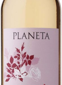 Planeta - Rose IGT 2018 75cl Bottle