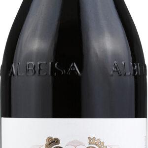 Poderi Aldo Conterno - Barbera d'Alba Conca Tre Pile 2016 75cl Bottle