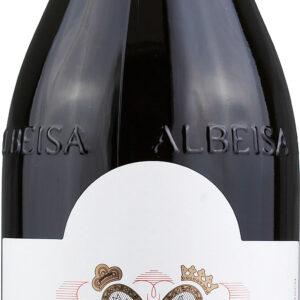 Poderi Aldo Conterno - Barolo Cicala 2012 75cl Bottle
