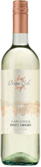 Primi Soli - Pinot Grigio 75cl Bottle