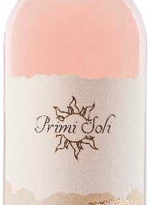 Primi Soli - Pinot Grigio Blush 75cl Bottle