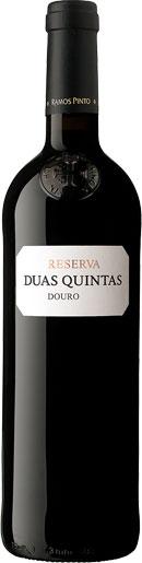 Ramos Pinto - Duas Quintas Reserva 2016 75cl Bottle