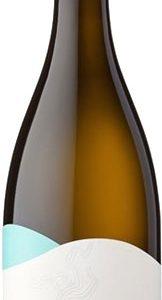 San Marzano - Talo Verdeca Puglia 2019 75cl Bottle