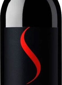 Santana - Tinto Tempranillo 75cl Bottle