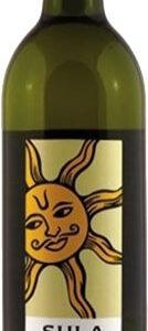 Sula Vineyards - Sauvignon Blanc 2019 75cl Bottle