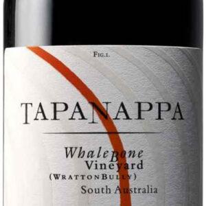 Tapanappa - Whalebone Vineyard Wrattonbully Cabernet Shiraz 2014 75cl Bottle