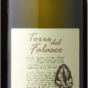 Torre del Falasco - Garganega 2019 75cl Bottle