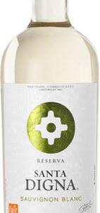 Torres Chile - Santa Digna Sauvignon Blanc 2016 75cl Bottle