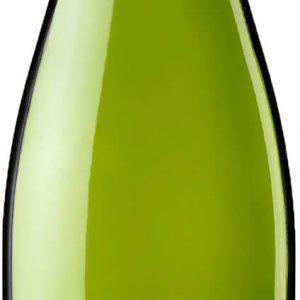 Torres - San Valentin Parellada 2018 75cl Bottle