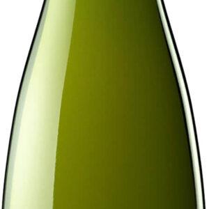 Torres - Vina Esmeralda 2018 75cl Bottle