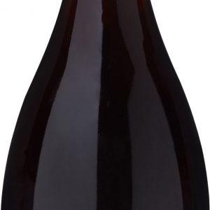 Tsantali - Makedonikos Red 2016 75cl Bottle