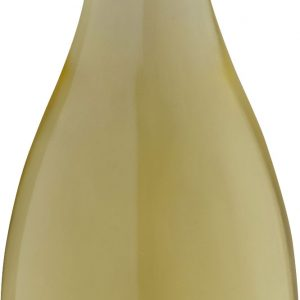 Tsantali - Makedonikos White 2016 75cl Bottle