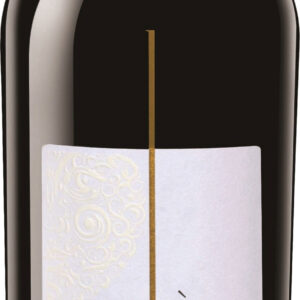 Vigneti Zabu - Nero d'Avola 2018 75cl Bottle